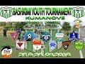 Download  Bashkimi Youth Tournament 2018 MP3,3GP,MP4