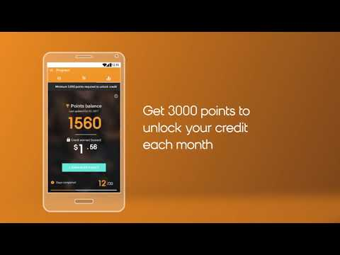 How to find deals and earn account credit with Boost Dealz