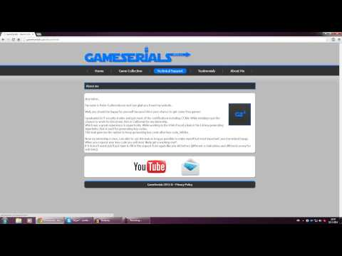 [PC] How to get FIFA 14 for free - free multiplayer! - Free Tutorial - Fast Download