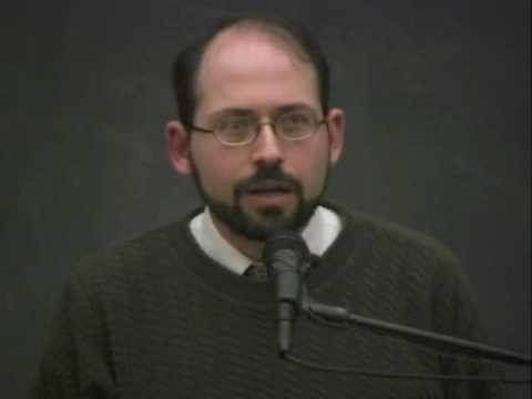 Michael Greger, Mad Cow Disease - 7