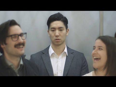 Making It As Korean In America • 미국에서 한국인으로 살아갈때