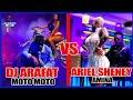 Download  ⛔ MOTO MOTO 🏍️ vs AMINA 💃  [QUI EST LE MEILLEUR RÉELLEMENT?] 💥 MP3,3GP,MP4