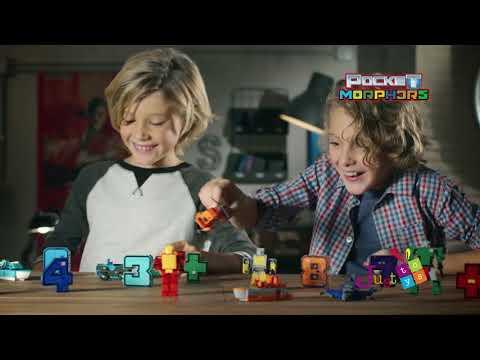 www.toys-shop.gr