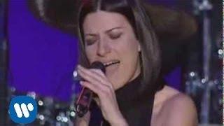 Download Laura Pausini - Seamisai (Live)
