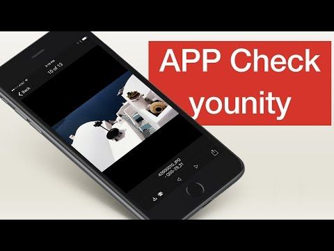 Mediastreaming leicht gemacht! (iOS, macOS, Windows, Android) - App Check younity