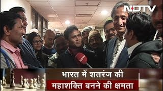 Prime Time With Ravish Kumar, Jan 18, 2019 | Report From Delhi