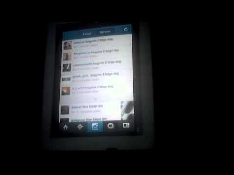 200 likes on instagram!