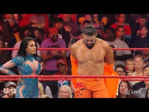 Xxx Mp4 WWE RAW 1 20 2020 Watch LIVE Reaction Results LADDER MATCH Review 3gp Sex