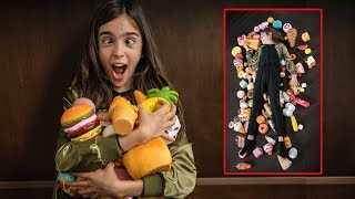 Download MY ULTIMATE SQUISHY COLLECTION!! - Biggest Squishy Collection Ever!? Video