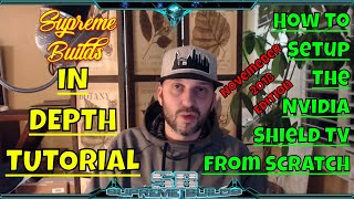 DIGGZ VAULT BUILD FOR KODI 17 6 FROM THE CHEF DIGGZ WIZARD (DECEMBER