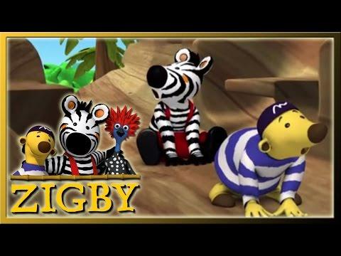 Xxx Mp4 Zigby Episode 15 Zigby The Builder 3gp Sex