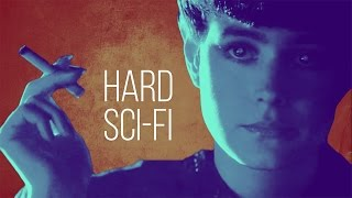 If You Want to Get into Hard Sci Fi - Watch These 8 Movies  - Movie Suggestions