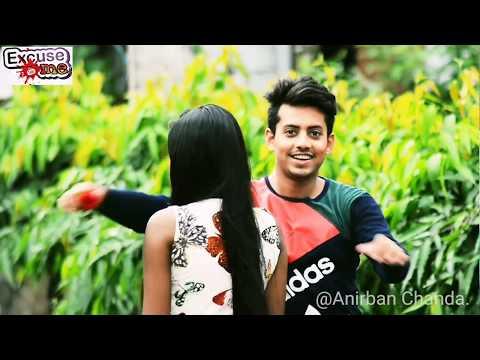 Xxx Mp4 MADE IN INDIA Guru Randhawa Cute And Funny Love Story Anirban Baishaki New Hindi Song 2018 3gp Sex