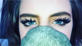 Eye Wars - Eye Challenge - Musically Compilation - March 2018 #EyeWars - #EyeChallenge