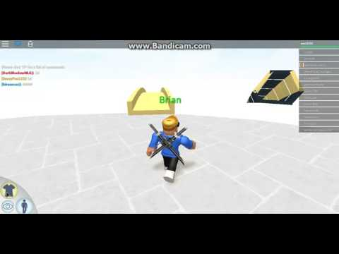 roblox | robloxian water park | how to get in vip room with glitches