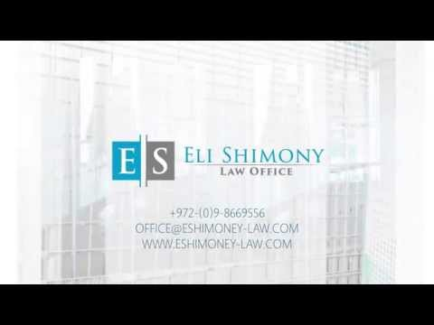 Israeli Lawyer (Tel Aviv). Contracts/Agreements, Commercial and Civil Law Office in Israel