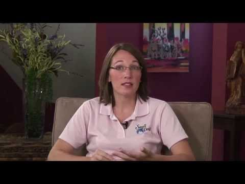 Adoption Tips - The Home Study Julie Williams