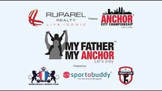 Download MY FATHER MY ANCHOR   RAGING RHINOS VS DEADLY SCORPION Video