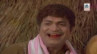 Download Aatukara Alamelu Suruli Rajan Super Hit Comedy Scenes Video