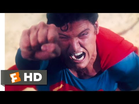 Xxx Mp4 Superman 1978 Turning Back Time Scene 10 10 Movieclips 3gp Sex