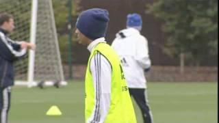 Chelsea FC - Transfer News Update