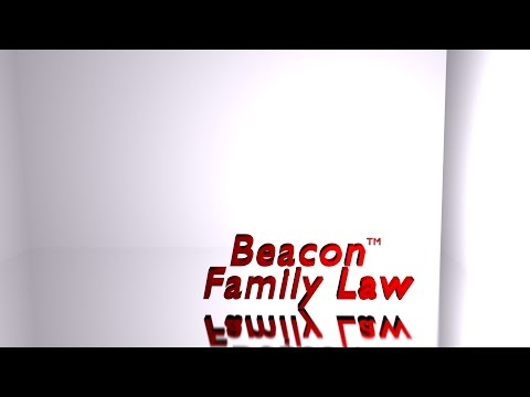 Beacon Family Law   Tutorial 1   Going  to the Family Court of Western Australia