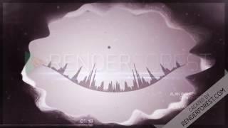 Alan Walker Fade (My Op!n!on Remix)
