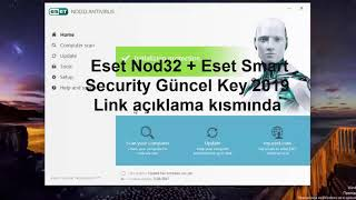 eset nod32 guncel key 9