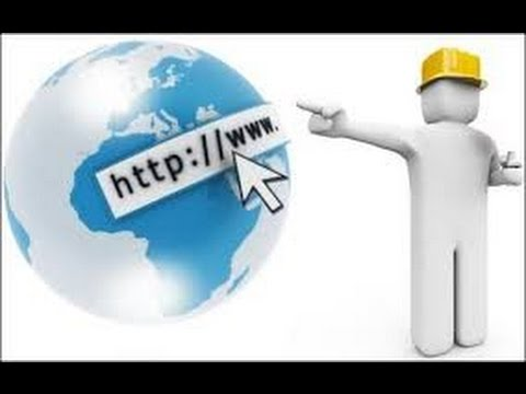 How To Set Up An URL Redirect