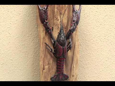 Crawfish Myths