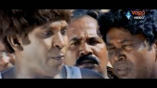 Jabardasth (జబర్దస్త్) Telugu Back 2 Back Comedy Scenes || Latest Telugu Comedy | #TeluguComedyClub