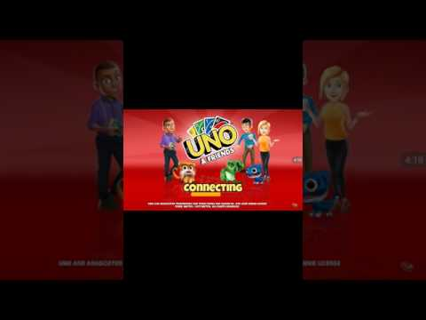 UNO AND FRIENDS COIN AND TOKEN CHEAT!