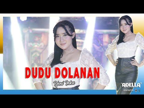 Download Lagu Yeni Inka Dudu Dolanan Mp3