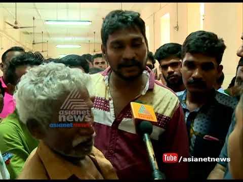 Medical negligence: Patient Complaints against Palakkad District Hospital
