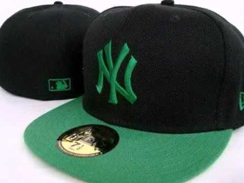 cheap new era fitted hats.mp4