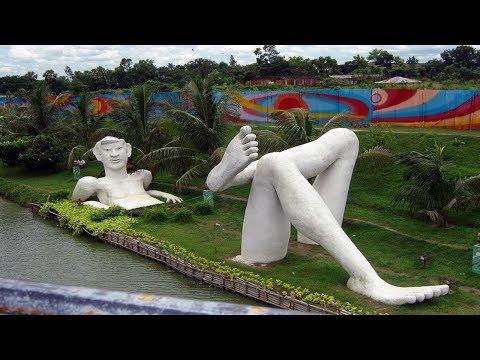 Garden Statues & Sculptures You'll Love