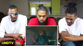 Download J. Cole ″Album Of The Year″ (Freestyle) (WSHH Exclusive - Official Music ) [REACTION] Video