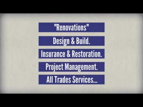 CBR Maintenance Group