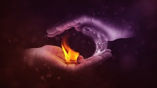 """Twin Flames May Forecast """"dm Takes The Torch, Df Turns On Her Heart Light"""""""