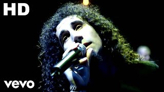 System Of A Down - Hypnotize (Video)
