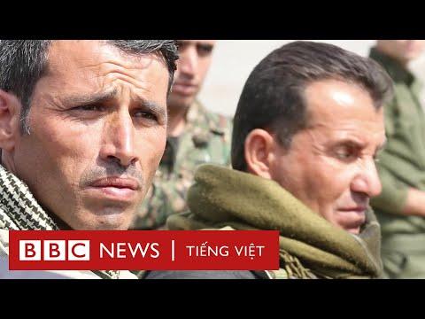 Xxx Mp4 Người Kurd Họ Là Ai BBC News Tiếng Việt 3gp Sex