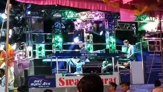 Swar Samrat Band.. Mama Tumni Por Male Di Taka At Dharangaon