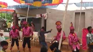 Shree Krishna Band