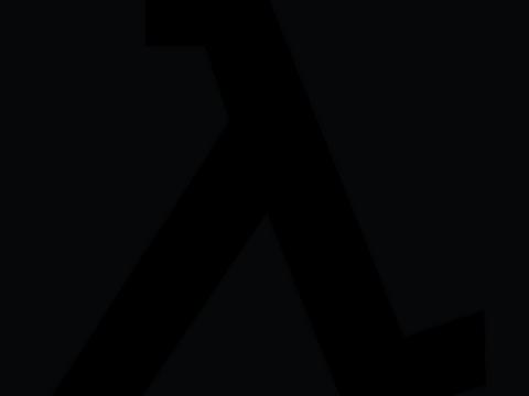 Lesson 4 - Advanced JavaScript - Mini JavaScript Bootcamp by LambdaSchool