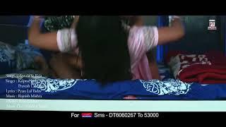 Hot  Subhi Sharma big boobs showing