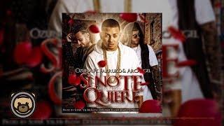 Ozuna - Si No Te Quiere Remix FT Arcangel & Farruko