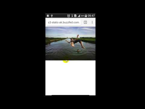 How to clear history in android phone