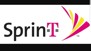 T-MOBILE, SPRINT | IS THIS MERGER GOING TO FINALLY HAPPEN WOW