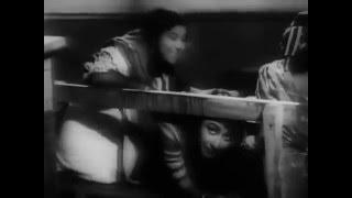 Pyaasa Hindi full movie 1957 Part- 1
