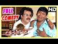 Download  Chandramukhi Full Movie Comedy scenes | Rajini u0026 Vadivelu Comedy scenes | Vadivelu Comedy scenes MP3,3GP,MP4